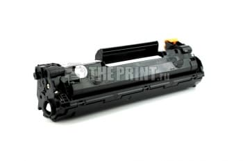 Картридж Canon C-728 для принтеров Canon MF-4410/ 4550/ 4730. Вид  1