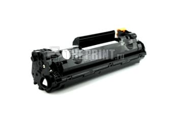 Картридж HP CE278A (78A) для принтеров HP LaserJet M1536/ P1566/ P1606. Вид 2