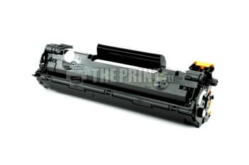 Картридж Canon C-728 для принтеров Canon MF-4410/ 4550/ 4730. Вид  2
