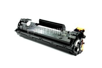 Картридж HP CE278A (78A) для принтеров HP LaserJet M1536/ P1566/ P1606. Вид 1
