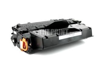 Картридж Canon C-719H для принтеров Canon i-SENSYS LBP-6300/ MF-5940/ 6180. Вид  1