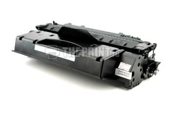 Картридж Canon C-EXV40 для принтеров Canon iR-1130/ 1133. Вид  1