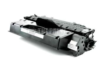 Картридж HP CF280X (80X) для принтеров HP LaserJet Pro M401/ M425. Вид  1