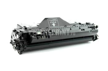 Картридж Canon C-EXV40 для принтеров Canon iR-1130/ 1133. Вид  2