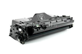 Картридж HP CF280X (80X) для принтеров HP LaserJet Pro M401/ M425. Вид  2