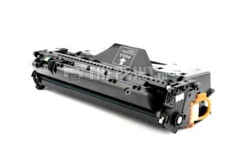 Картридж HP CE505X (05X) для принтеров HP LaserJet P2050/ P2055. Вид  3