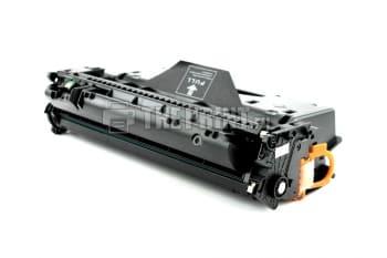 Картридж Canon C-EXV40 для принтеров Canon iR-1130/ 1133. Вид  3