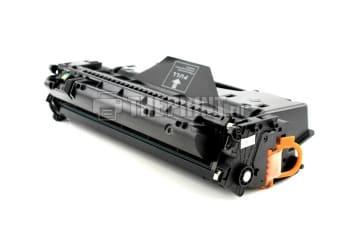 Картридж HP CF280X (80X) для принтеров HP LaserJet Pro M401/ M425. Вид  3