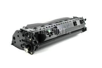 Картридж Canon C-719 для принтеров Canon i-SENSYS LBP-6310/ 6670/ MF-6140. Вид  4