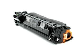 Картридж HP CF280A (80A) для принтеров HP LaserJet Pro M401/ M425. Вид  3