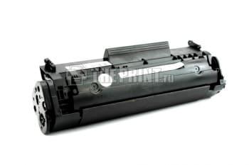 Картридж Canon FX-10 для принтеров Canon MF-4010/ 4018/ 4150. Вид  1