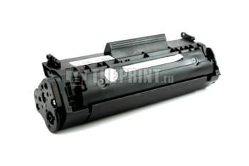 Картридж Canon C-703 для принтеров Canon LBP-2900/ 3000. Вид  2