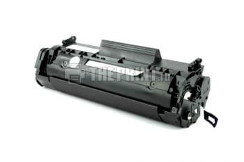 Картридж HP Q2612A (12A) для принтеров HP LaserJet 1018/ 1020/ 1022. Вид  2