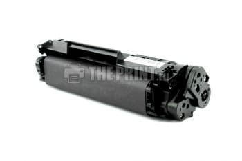 Картридж Canon FX-10 для принтеров Canon MF-4010/ 4018/ 4150. Вид  2