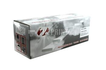 Картридж HP CF283A (83A) для принтеров HP LaserJet Pro M401/ M425. Вид  4