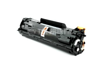Картридж HP CF283A (83A) для принтеров HP LaserJet Pro M401/ M425. Вид  2