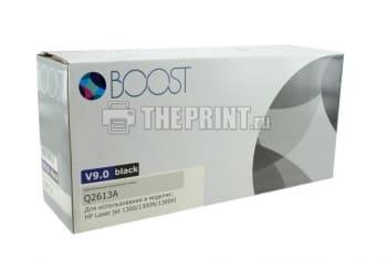 Картридж HP Q2613A (13A) для принтеров HP LaserJet 1300. Вид  4