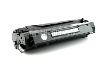 Картридж HP Q2613A (13A) для принтеров HP LaserJet 1300. Вид  2