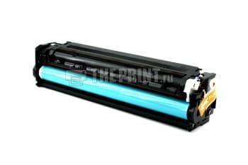 Картридж HP CB540A (125A) для принтеров HP Color LaserJet CP1215/ CP1518/ CM1312. Вид  1