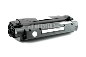 Картридж Canon EP-27 для принтеров Canon MF-3110/ 3228/ 3240. Вид  1