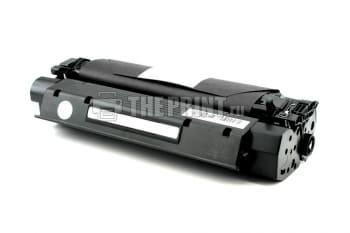 Картридж Canon EP-27 для принтеров Canon MF-3110/ 3228/ 3240. Вид  2
