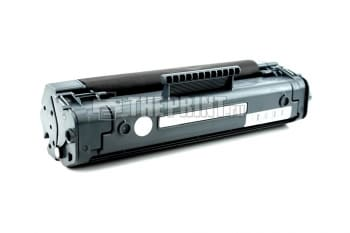 Картридж HP C4092A (92A) для принтеров HP LaserJet 1100/ 1100A/ 3200. Вид  1