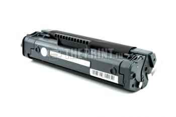 Картридж HP C4092A (92A) для принтеров HP LaserJet 1100/ 1100A/ 3200. Вид  2