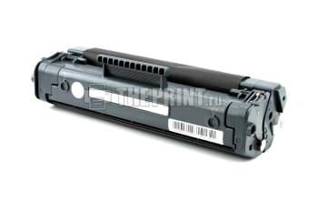 Картридж Canon EP-22 для принтеров Canon LBP-1120/ 810/ 800. Вид  1