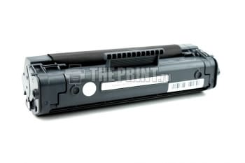 Картридж Canon EP-22 для принтеров Canon LBP-1120/ 810/ 800. Вид  2