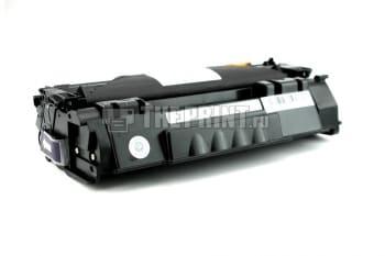 Картридж HP Q5949A (49A) для принтеров HP LaserJet 1160/ 1320. Вид  1