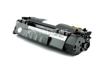 Картридж HP Q5949A (49A) для принтеров HP LaserJet 1160/ 1320. Вид  2