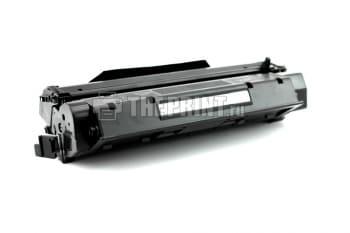 Картридж HP C7115X (15X) для принтеров HP LaserJet LJ 1200/ 3320/ 3330. Вид  2