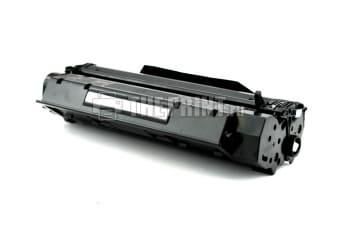Картридж HP C7115X (15X) для принтеров HP LaserJet LJ 1200/ 3320/ 3330. Вид  1