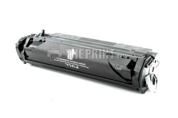 Картридж HP C7115X (15X) для принтеров HP LaserJet LJ 1200/ 3320/ 3330. Вид  3