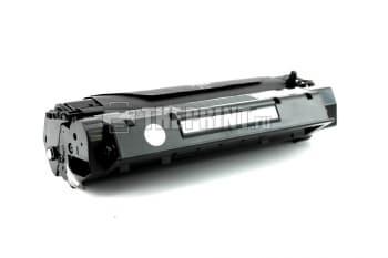 Картридж HP C7115A (15A) для принтеров HP LaserJet 1000/ 1200/ 3300. Вид  1