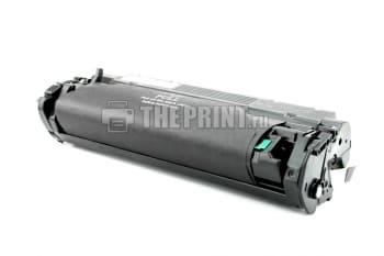 Картридж HP C7115A (15A) для принтеров HP LaserJet 1000/ 1200/ 3300. Вид  3