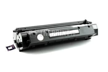 Картридж HP Q2624A (24A) для принтеров HP LaserJet 1150. Вид  3