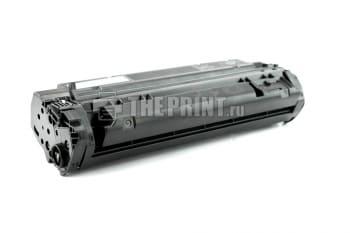 Картридж HP Q2624A (24A) для принтеров HP LaserJet 1150. Вид  2