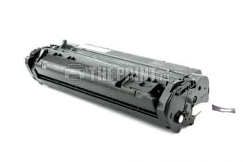 Картридж HP Q2624A (24A) для принтеров HP LaserJet 1150. Вид  1
