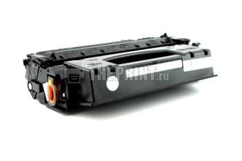 Картридж HP Q5949X (49X) для принтеров HP LaserJet 1320/ 3390. Вид  1