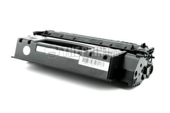 Картридж Canon C-708H для принтеров Canon i-SENSYS LBP-3300/ 3360. Вид  1
