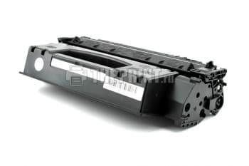 Картридж HP Q5949X (49X) для принтеров HP LaserJet 1320/ 3390. Вид  2