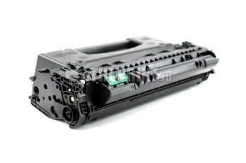 Картридж HP Q5949X (49X) для принтеров HP LaserJet 1320/ 3390. Вид  3
