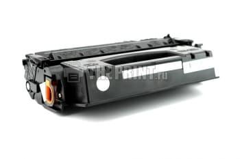Картридж HP Q7553X (53X) для принтеров HP LaserJet P2014/ P2015. Вид  2