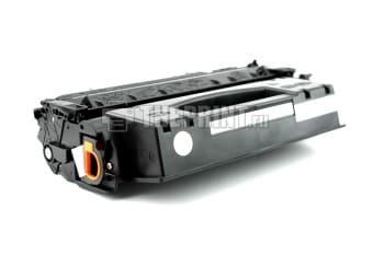 Картридж Canon C-715H для принтеров Canon i-SENSYS LBP-3310/ 3370. Вид  1