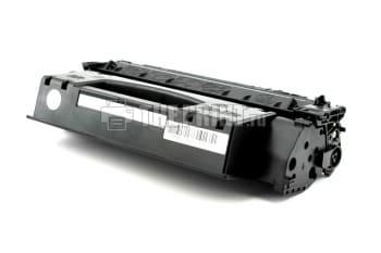 Картридж HP Q7553X (53X) для принтеров HP LaserJet P2014/ P2015. Вид  1