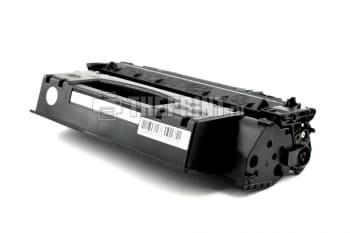 Картридж Canon C-715H для принтеров Canon i-SENSYS LBP-3310/ 3370. Вид  2