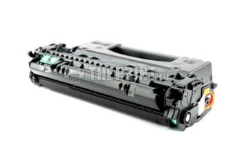 Картридж HP Q7553X (53X) для принтеров HP LaserJet P2014/ P2015. Вид  3