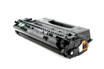 Картридж Canon C-715H для принтеров Canon i-SENSYS LBP-3310/ 3370. Вид  4