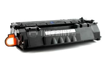 Картридж HP Q7553A (53A) для принтеров HP LaserJet P2014/ P2015. Вид  2
